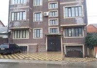 Отзывы Люкс апартамент на ул. Гагарина