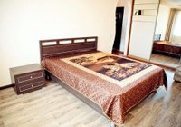 Отзывы Apartment na Lenina 80