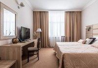 Отзывы Hotel «VITAMIN», 3 звезды