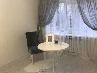 Фото отеля Новая квартира в прованском стиле
