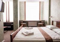 Отзывы Vesna Business Hotel