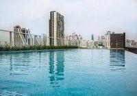 Отзывы Maven Stylish Hotel Bangkok, 4 звезды