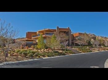 Photo of Promontory Ridge Villas