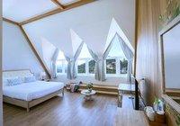 Отзывы Dalat De Charme Village, 3 звезды