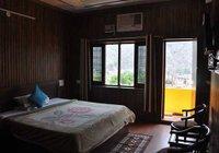 Отзывы Tasteful stay near Laxman Jhula