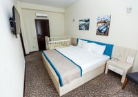 Отзывы Hotel Berg House, 3 звезды