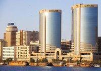 Отзывы Zabeel House MINI Al Seef by Jumeirah, 3 звезды