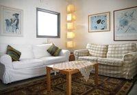 Отзывы Herzliya Rooftop Special 2 room Apartment