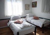 Отзывы Tzefania Apartments