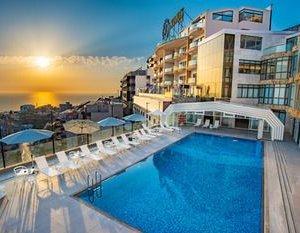 Maximus Hotel Byblos Byblos Lebanon