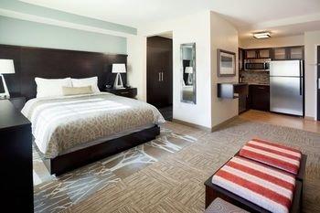 Photo of Staybridge Suites Houston East - Baytown, an IHG Hotel