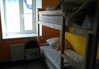 Отзывы Hostel Edem Noginsk