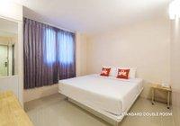 Отзывы ZEN Rooms Phetchaburi 13, 1 звезда