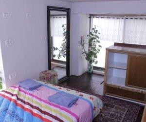 Ahuzat Shaul - Apartment El Khudeira Israel