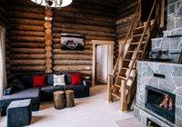 Отзывы Freegreen cottages