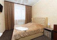 Отзывы Mini-hotel Karambol