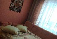 Отзывы Теплая уютная квартира для семейного отдыха рядом с горнолыжным склоном