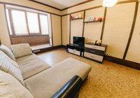 Отзывы Apartments 5 zvezd Style