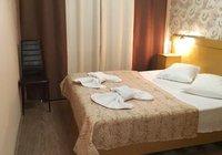 Отзывы Hotel Slavyanka