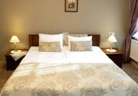 Отзывы Имение Алтунъ Дом у Озера
