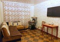 Отзывы Апартаменты на Приполярной, 10А
