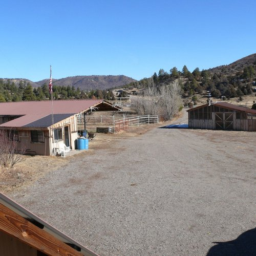 Photo of The Ranch at Autumn Woods