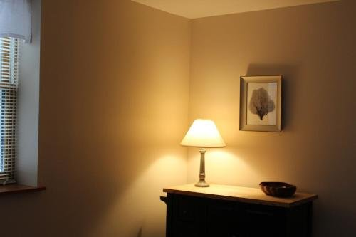 Photo of Attractive East Hill Apartment