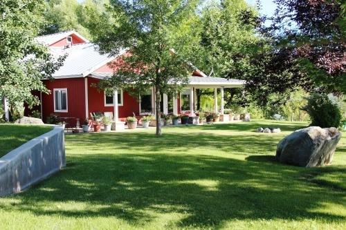 Photo of Pleasant Valley