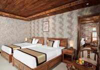 Отзывы Golden Topaz Phu Quoc Resort, 3 звезды