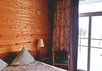 Отзывы Mini Hotel Sea Side