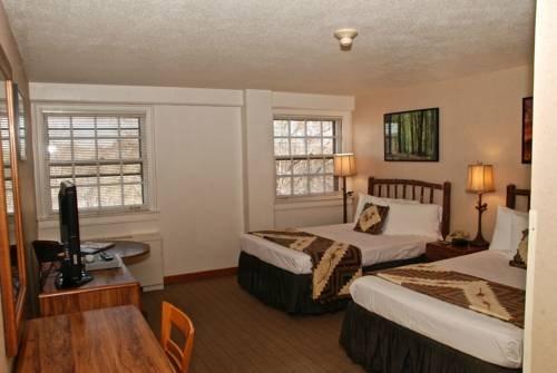 Photo of Spring Mill Inn