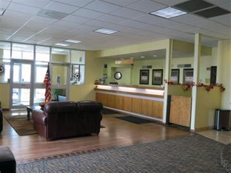 Photo of Bw Cottontree Inn