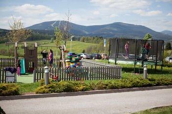 Grund Resort Golf and Ski - фото 23