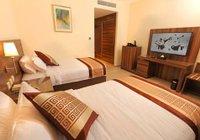 Отзывы Lacosta Hotel, 4 звезды
