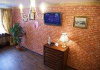 Отзывы Апартаменты на Пушкинской 2