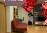 Отзывы Newstroy Apartment 1