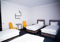 Отзывы Ural Hostel