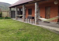 Отзывы Above the River Guest house