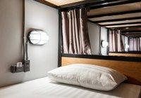 Отзывы Rest24 Hostel, 1 звезда