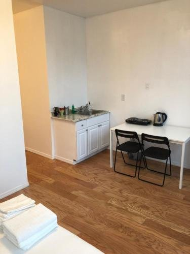 Photo of Apartment Ocean Block