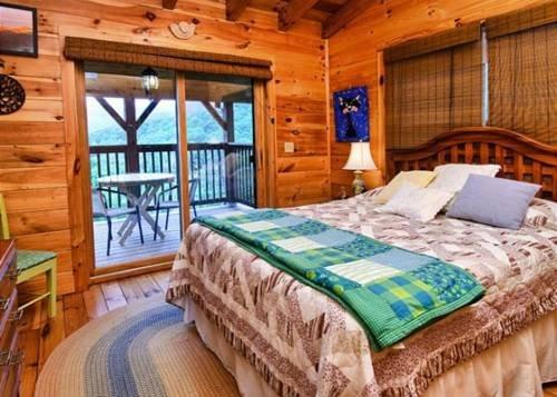 Photo of Firefly Lodge