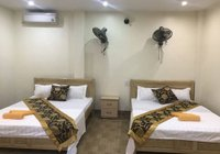Отзывы Van Phuong Hotel, 1 звезда