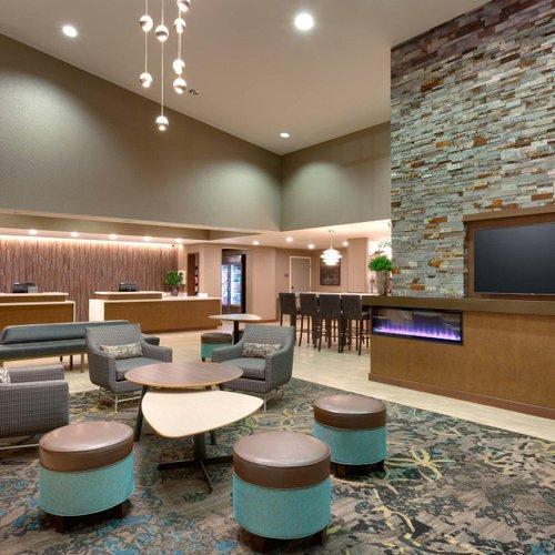 Photo of Residence Inn Salt Lake City-West Jordan