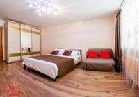 Отзывы Apartment 8 Snov on Korabelnaya 12