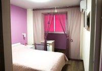 Отзывы Roomer