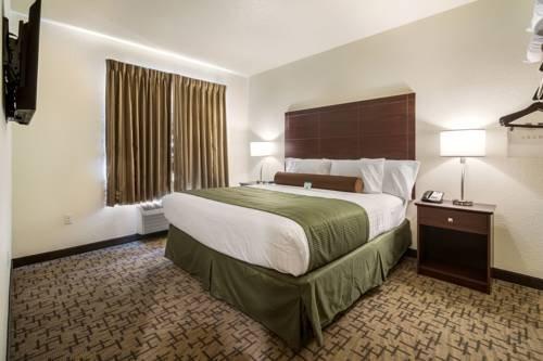 Photo of Cobblestone Hotel & Suites - Victor