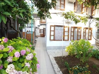 Фото отеля Guest house Nikolay