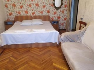 Фото отеля Квартира в Гаграх