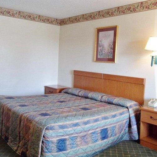 Photo of America's Best Inn - Brinkley