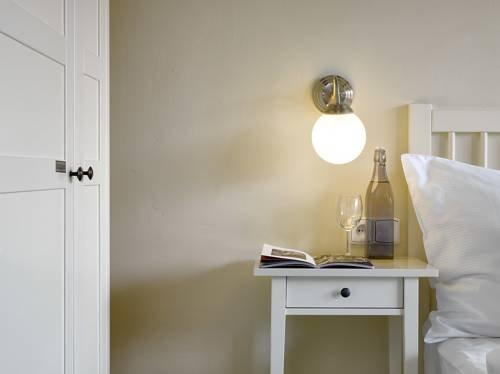 Hotel La Romantica - фото 50